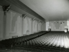 Faust Theatre interior